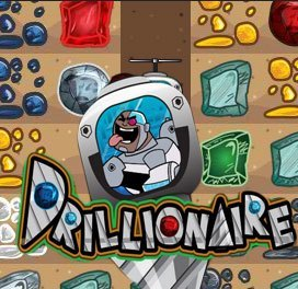 Play Drillionaire Game