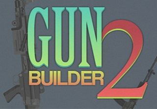 Play Gun Builder 2 Game