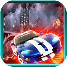 Play Highway Racer Game