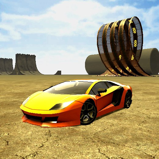 Play Madalin Cars Multiplayer Game
