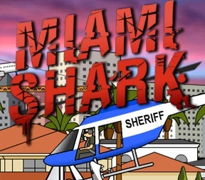 Play Miami Shark Game
