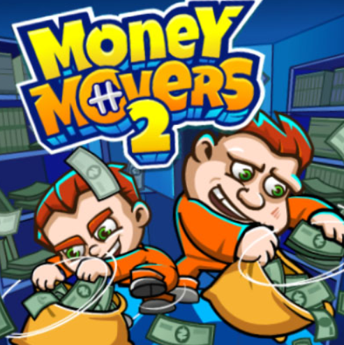 Play Money Movers 2 Game