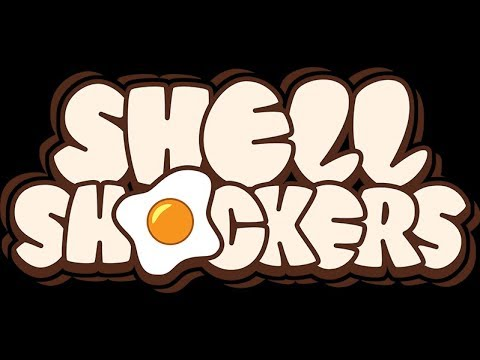 Play Shell Shockers Game
