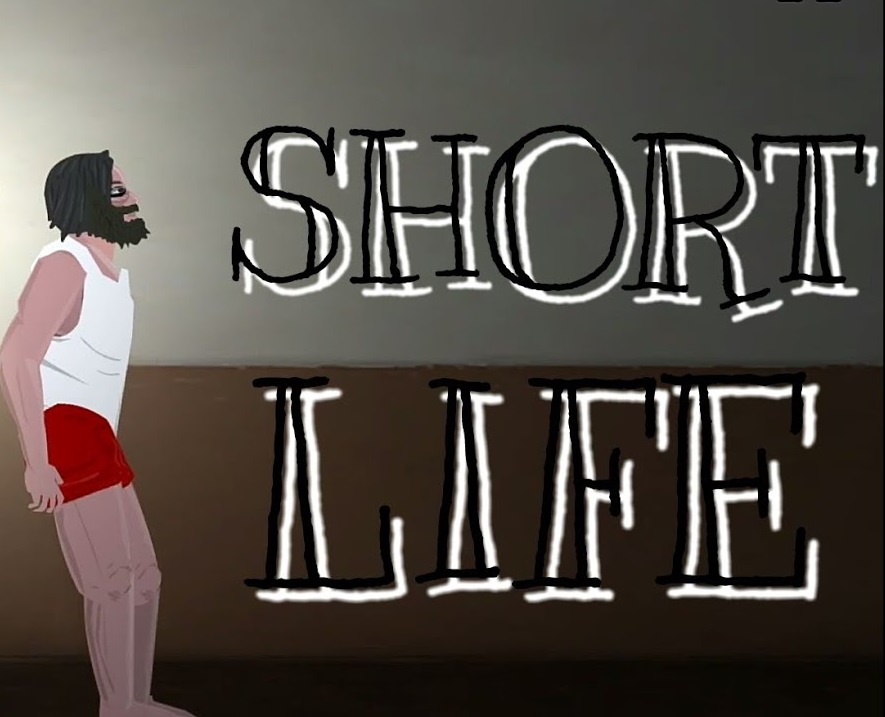 Play Short Life Game