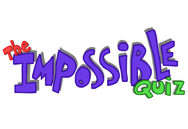 Play The Impossible Quiz Game