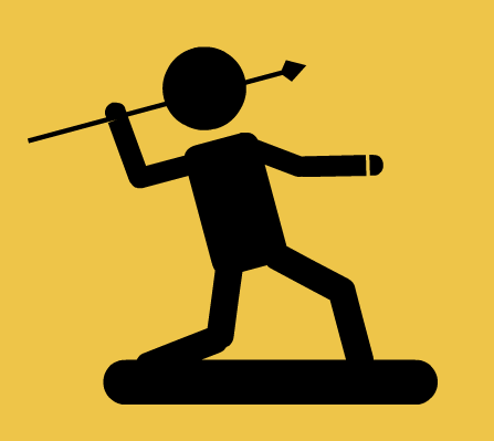 Play The Spear Stickman Game